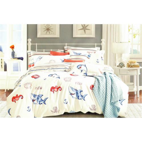 Karna Searle детское постельное белье