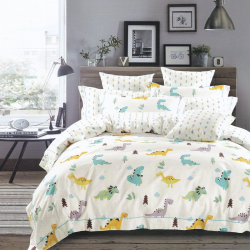 Karna Talen V1 детское постельное белье