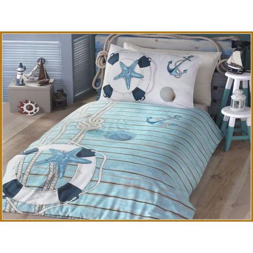Детское постельное белье Karven Sea