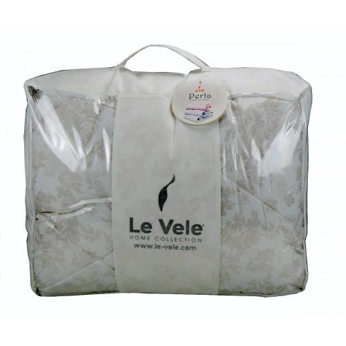 Одеяло Le Vele Нано Бамбук PERLA (нановолокно)