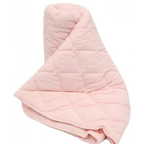 Одеяло TAC Light розовое