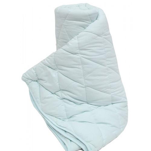 Одеяло TAC Light голубое