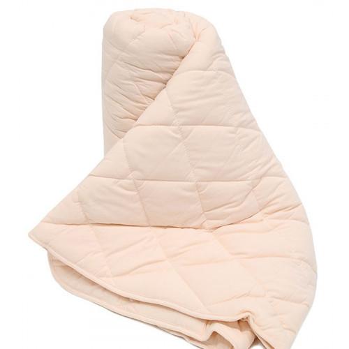 Одеяло TAC Light персиковое