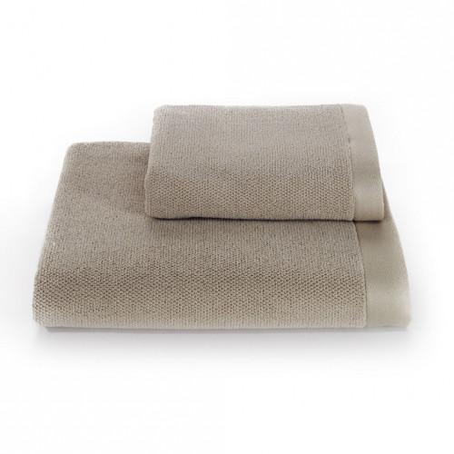 Полотенце Soft Cotton Lord (бежевое)