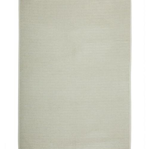Полотенце для ног TAC Maison Bambu (фисташковое) 50x70
