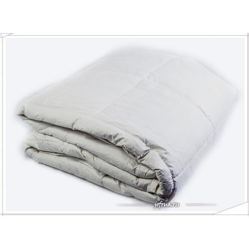 Одеяло Arya Cosy