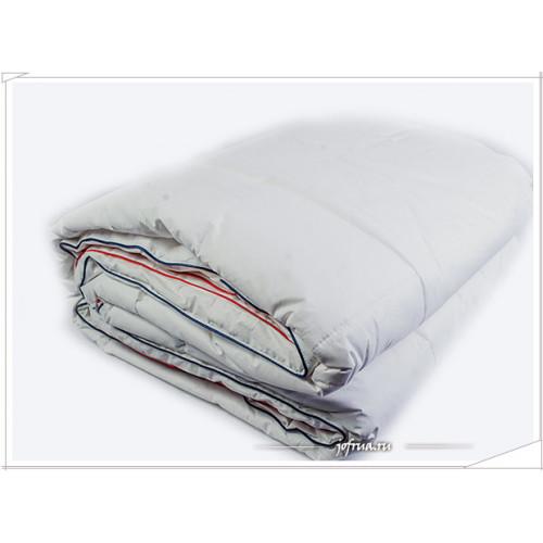 Одеяло Arya Heat Blance