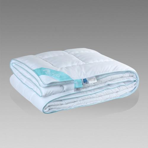 Одеяло Arya Micro Gel