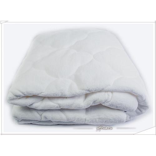 Одеяло Arya Soft
