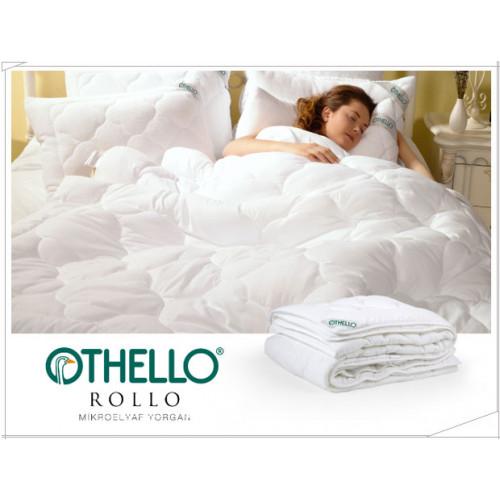 Одеяло Othello Rollo (силиконовое волокно, шарики)