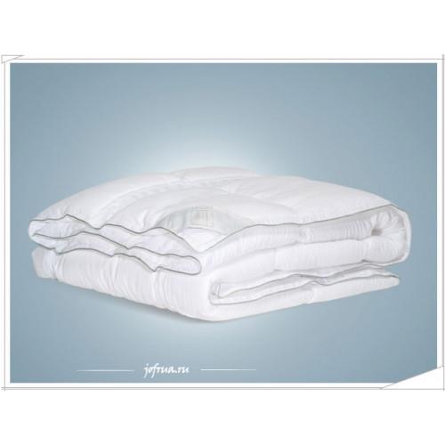 Одеяло Penelope Aria de Luxe (микроволокно)