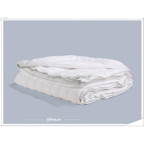 Одеяло Penelope Dormia (2 в 1, микроволокно)