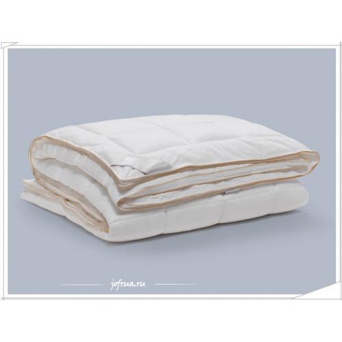 Одеяло Penelope Imperia