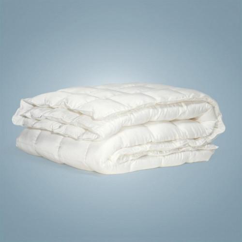 Одеяло Penelope Silky