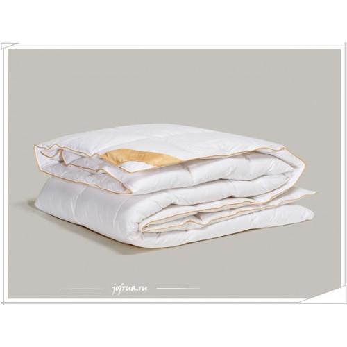 Одеяло Penelope Silver (60% пух, 40% перо)