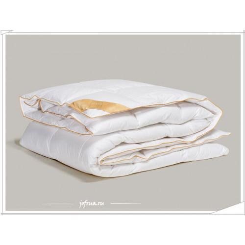 Одеяло Penelope Tropical (90% пух, 10% перо)
