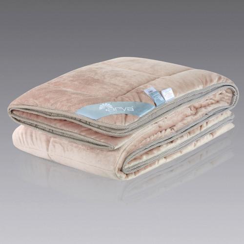 Одеяло Arya Pure Line Sophie (розовое)