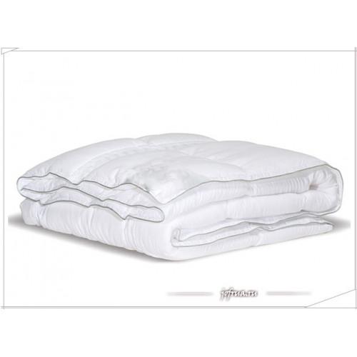 Одеяло Tivolyo Home Clima Balance