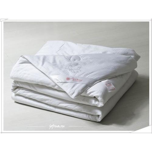 Одеяло Valtery шелковое (облегченное)