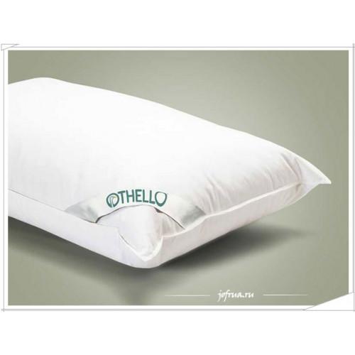Подушка Othello Eko (5% пух, 95% перо)