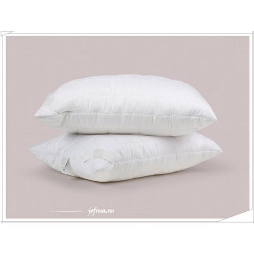 Подушка Penelope Cotton Sense (хлопковое волокно)