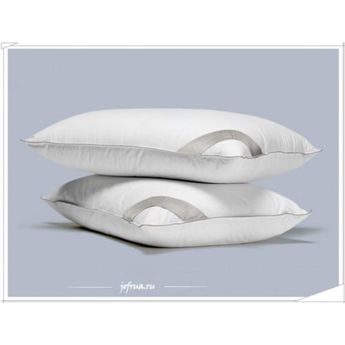Подушка Penelope Palia Boncuk (силиконизированное волокно)