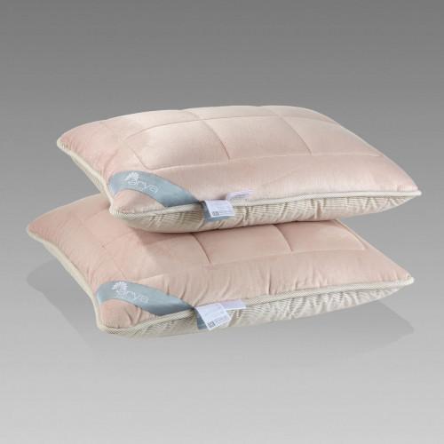 Подушка Arya Pure Line Sophie (розовая)
