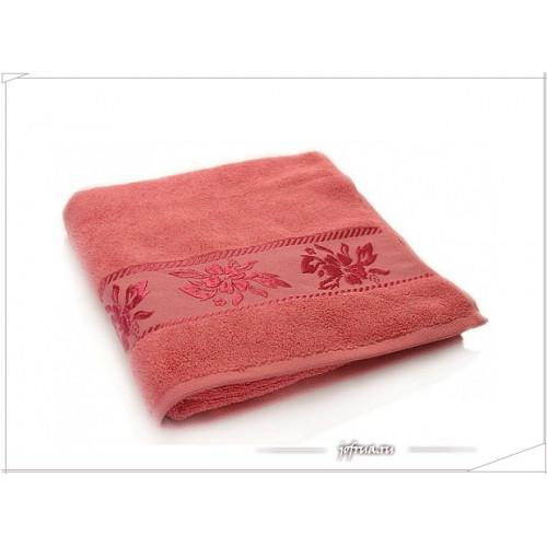 Полотенце Аrya Lauren (чайная роза)