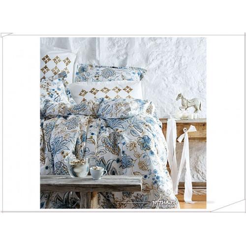 Постельное белье Karaca Home Agret
