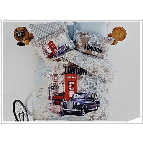 Постельное белье Karaca Home London