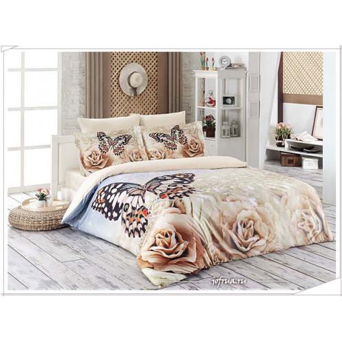 Постельное белье Karna Romantic