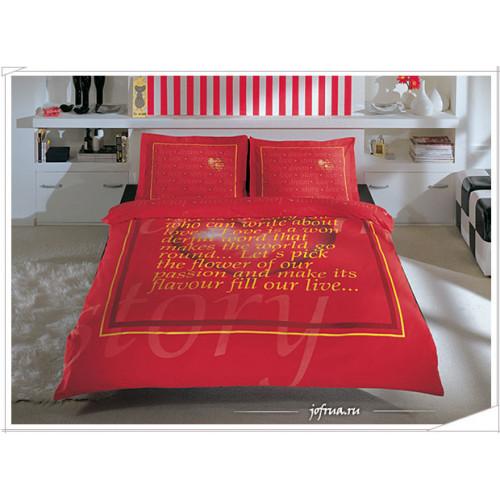 Постельное белье TAC Valentine