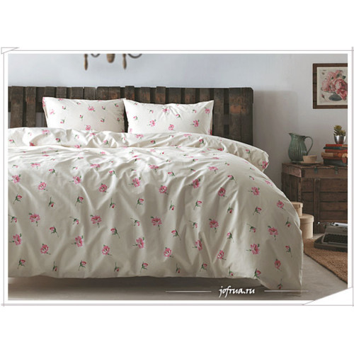 Tivolyo Home Dora (розовое)