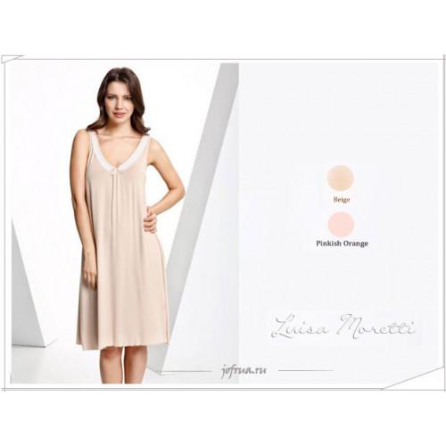 Сорочка Luisa Moretti ANNA