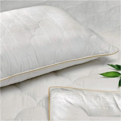 Одеяло TAC Bambu