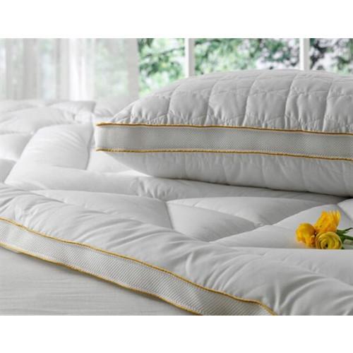 Одеяло TAC Clima Cool