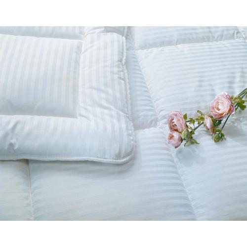 Одеяло TAC Elegan