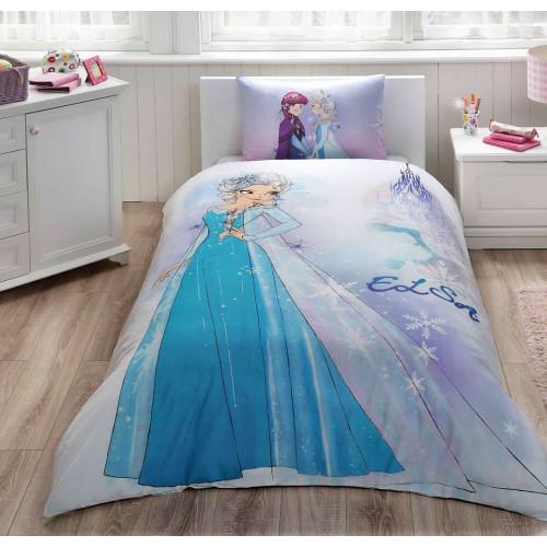 Детское постельное белье TAC Frozen Sister