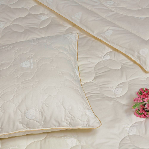 Одеяло TAC Pure Wool