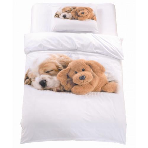 Детское постельное белье Valtery DS-16