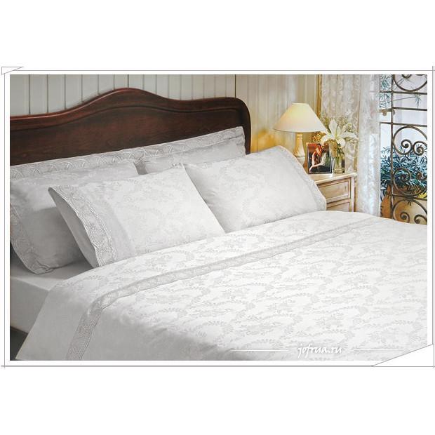 Кружевное белое постельное белье перкуссионный массажер yamaguchi купить