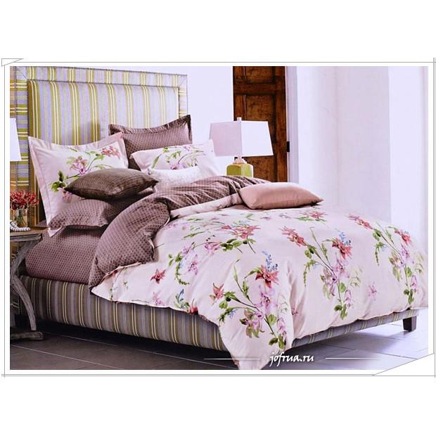 Купить покрывало на кровать самара купить