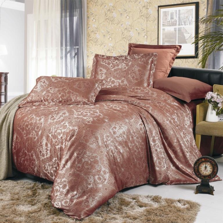 Комплекты в кроватку с балдахином купить