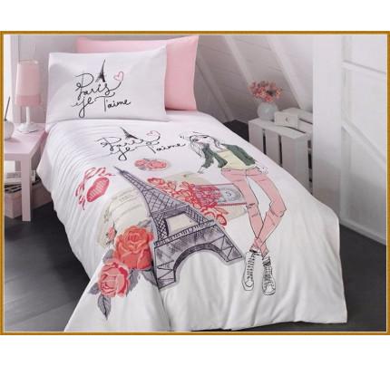 Детское постельное белье Karven Amour