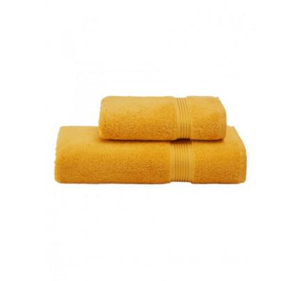 Полотенце Soft Cotton Lane (желтый)
