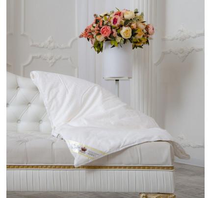 Одеяло Kingsilk Elisabette Люкс (зимнее)
