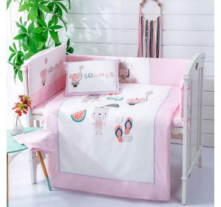 Детский набор для сна Arya Summer