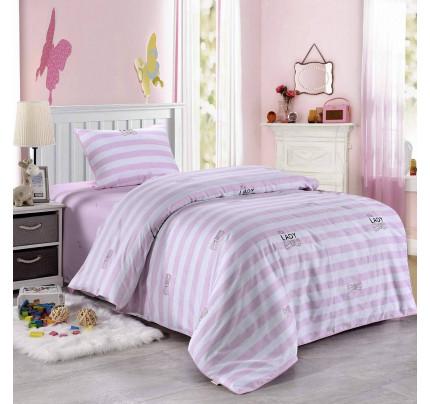 Sofi de Marko Lady детское постельное белье