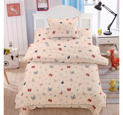 Sofi de Marko Бабочки (маленькие) детское постельное белье