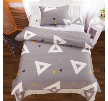 Sofi de Marko Тригли детское постельное белье
